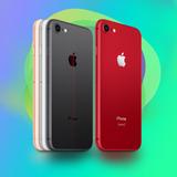 Iphone 8 64gb Difiere Hasta 24 Meses Con Tarjeta De Crédito.