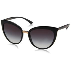 Essential Vitalifit - Óculos De Sol no Mercado Livre Brasil a602543b34