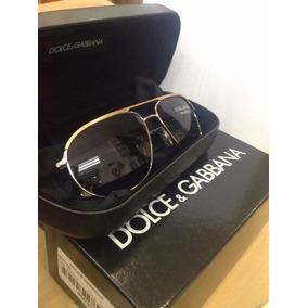 Óculos De Sol Dolce & Gabbana Dg2092
