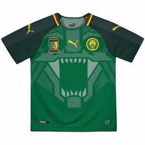 71ed3f5290970 Camiseta Polo Ralph Lauren Copa Do Mundo (todos Os N Meros ...