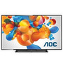 Tv Led 49 Pulgadas Aoc Le49u5462/28 4k Ultra Hd Tda