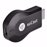 Ez Cast M2 Dongle Smart Tv Box Chromecast Dnla Miracast
