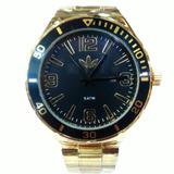 Reloj adidas Oro Para Caballeros