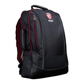 Maleta Msi Hecate Gaming Backpack S Portátil