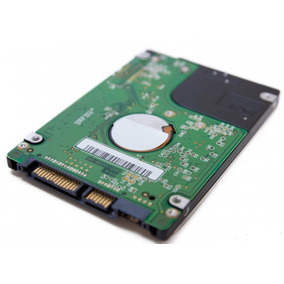 Hd 2 Tera Sata Para Notebook Semp Toshiba Is1422