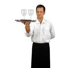 Avental De Cintura Saia,buffet,uniforme,cozinha,hotel,garçon