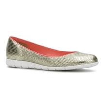 Sneaker Slip On Andrea Mod 2355047
