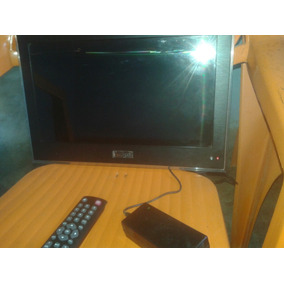 Vendo As Placas Da Tv Philco Ph16d20d
