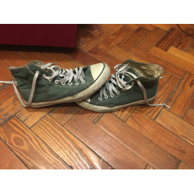 Zapatillas 2 Por 1600