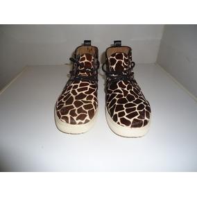 aldo shoes y accesorios para caballos animales