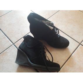 Botas De Togni - Calzados en Mercado Libre Chile 32ce3f662d601
