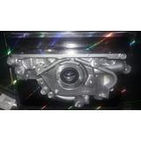 Bomba Aceite Chrysler Neon 2.0 97-05 Ao