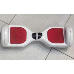 Hoverboard Semi-novo Em Natal/rn