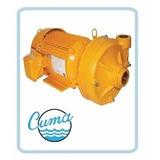 Bomba Centrifuga Cuma K1 1/2 L C11211j 5hp 3450 Rpm 230-460v