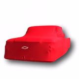 Capa Chevrolet Trafic Gm Automotiva Para Carro