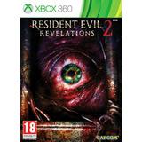 Xbox 360 Re Revelation 2 Re6 Castlevania 2 Rainbowsix