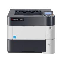 Impressora Laser Kyocera Fs-4200dn Mono