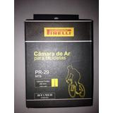 Camara De Ar Pirelli Mtb Aro 29 Presta 48 Mm