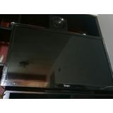 Tv Siragon Smart Tv - 47 P- Led - Wifi - Como Nuevo