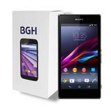Sony Xperia Z1 3g Envío Gratis Refabricado Garantía Bgh
