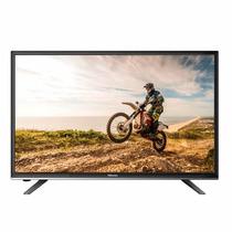 Smart Tv Led 32 Hisense Hle3216rt 3.0 Netflix Hd Wifi