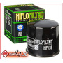 Filtro Oleo Hiflo Hf138 Suzuki Gsx-r1000 Srad 2001 A 2013