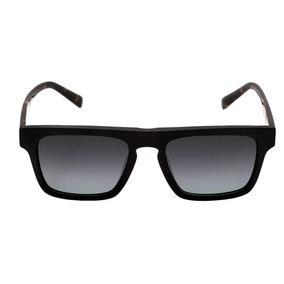 Verge Evoke - Óculos no Mercado Livre Brasil c3a0345afb