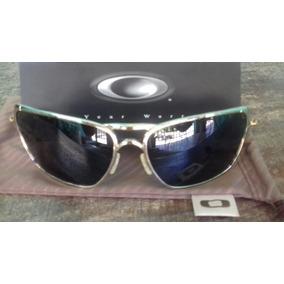 331eb584fd Lentes Oakley Whisker 05 716 6019 - Accesorios de Moda en Mercado ...