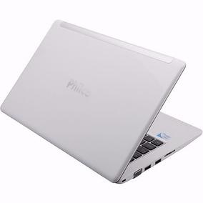 Notebook 11b-s1023w8 Tela Touch 4gb Ram 320gb 11.6 Hdmi