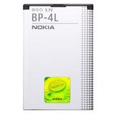 Bateria Pila Nokia Bp-4l Nuevas Originales