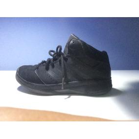 Zapatillas adidas/zapatos Hush Puppies Talla 32 Niño