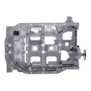 Bomba De Oleo Hyundai Hr 2.5 Turbo 16v Diesel 2013-2016 D4cb
