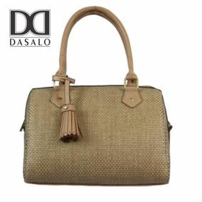 Dasalo Handbags ® Bolsa Línealinea Zatta
