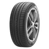 Pneu Pirelli 205/55r16 Cinturato P1 Plus 91v