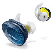 Auriculares Bose Soundsports Free Bluetooth Inalambrico