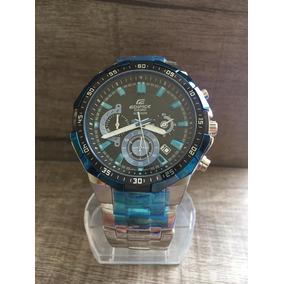 83fa8ea445b Relogio Casio Edifice 3745 Ef 329 Pernambuco - Relógios De Pulso no ...
