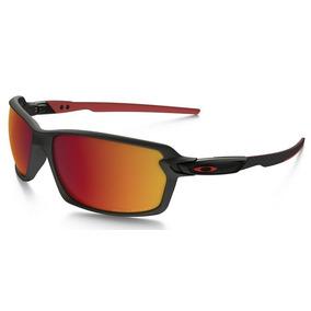 Óculos Oakley Jupiter Carbon Oo9220 Iridium Sport - Óculos De Sol no ... ff29ed2f07