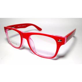 239983bf80 Armazones Anteojos Gafas Para Chicos/niños Tipo Hipster Flex