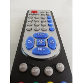 Controle Remoto Modelo Universal Nº-7458-920-8952