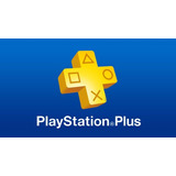 Ps Plus 6 Meses + 2 Meses Gratis