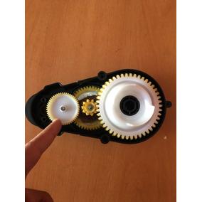 Engrenagem Pequena Da Biemme / Motos Eletrica/ Trator /