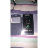 Smartphone I9300 Galaxy Note