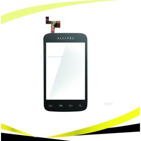 Tactil Touch Alcatel Ot983 983 983a Original & Tienda.