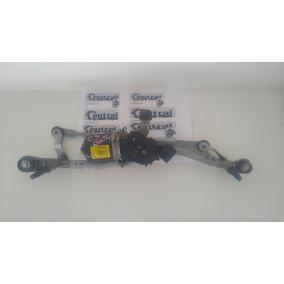 Motor Limpador De Parabrisas Citroen C3 2015