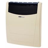 Calefactor Tiro Balanceado Orbis 5000 Cal Lhconfort