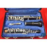 Oboe Selmer Usa