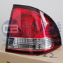 Lanterna Traseira Direita Lateral Corsa Classic Sedan Arteb