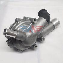 Eu2z-8501-d Bomba De Agua Escape Fusion Zephyr Mariner Milan