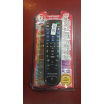 Control Remoto Universal Chunghop Rm39ex