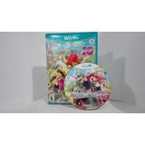 Mario Party 10 Wiiu Gamers Code**